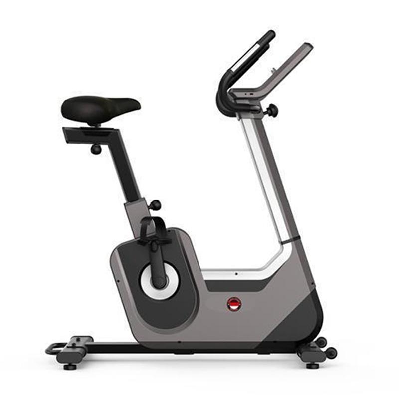 Marshal Fitness PMS Magnetic Bike - BXZ-651B