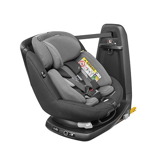 buy maxi cosi axiss fix plus car seat black raven by maxi cosi retailers in dubai abudhabi uae. Black Bedroom Furniture Sets. Home Design Ideas
