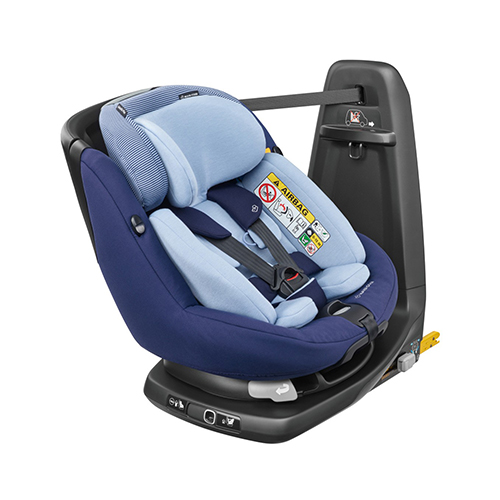 buy maxi cosi axiss fix plus car seat river blue maxi cosi. Black Bedroom Furniture Sets. Home Design Ideas