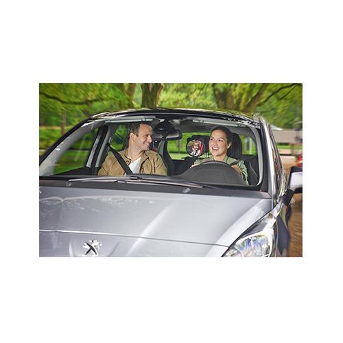 Maxi Cosi Back Seat Car Mirror Best Price In UAE