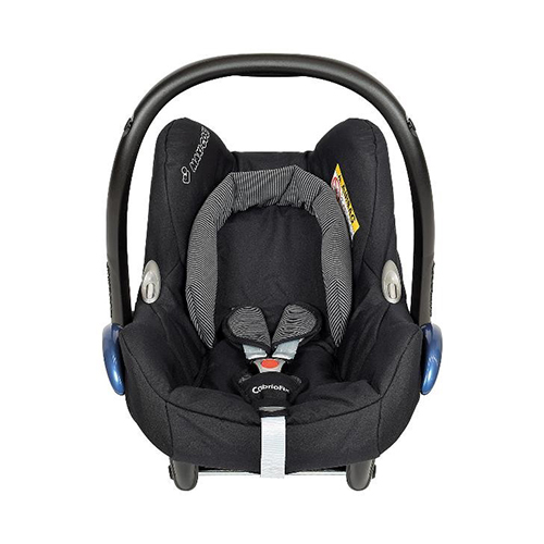 buy maxi cosi cabriofix car seat black raven maxi cosi. Black Bedroom Furniture Sets. Home Design Ideas