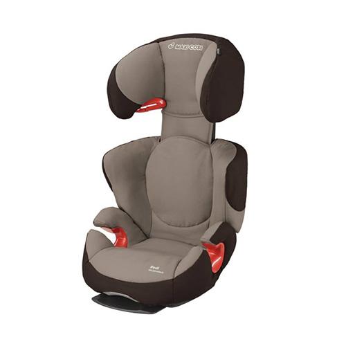 buy maxi cosi rodi air protect car seat earth brown maxi. Black Bedroom Furniture Sets. Home Design Ideas