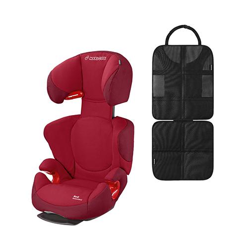 buy maxi cosi rodi air protect car seat robin red maxi. Black Bedroom Furniture Sets. Home Design Ideas