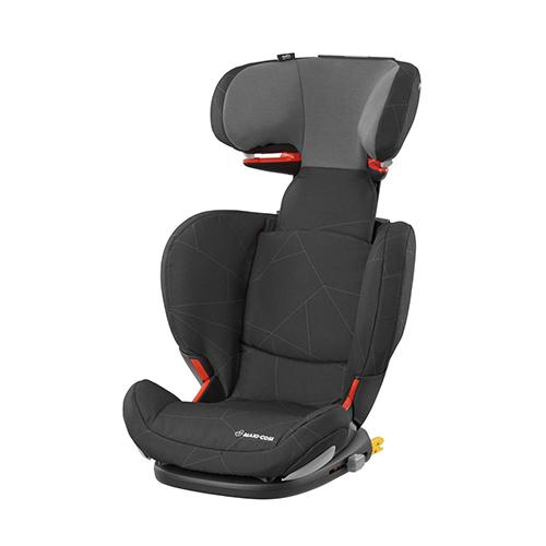 buy maxi cosi rodifix air protect car seat black diamond. Black Bedroom Furniture Sets. Home Design Ideas