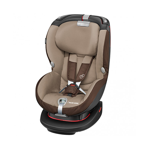 buy maxi cosi rubi xp car seat hazelnut brown by maxi. Black Bedroom Furniture Sets. Home Design Ideas