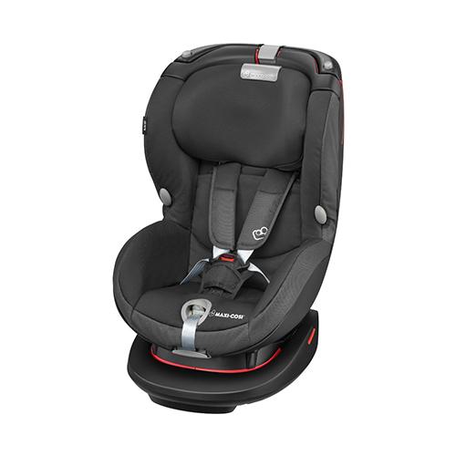 buy maxi cosi rubi xp car seat night black maxi cosi. Black Bedroom Furniture Sets. Home Design Ideas