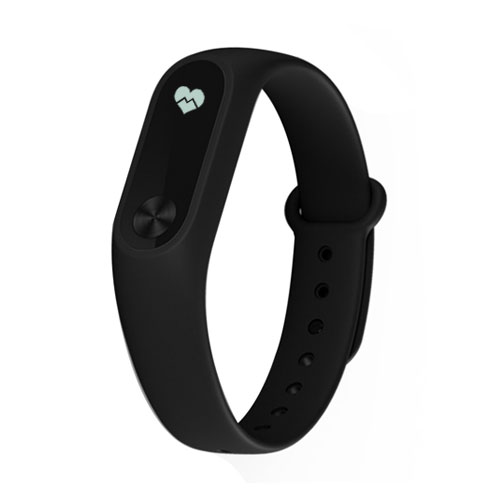 Mi Band 2 Price Dubai