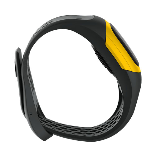 Fitness Tracker with HRM Distributors UAE