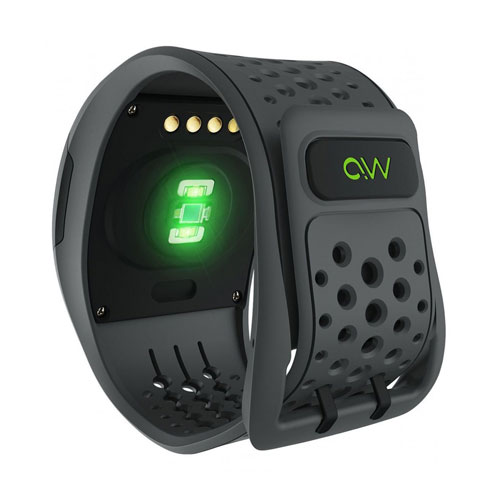 Cheapest Fitness Trackers in Dubai