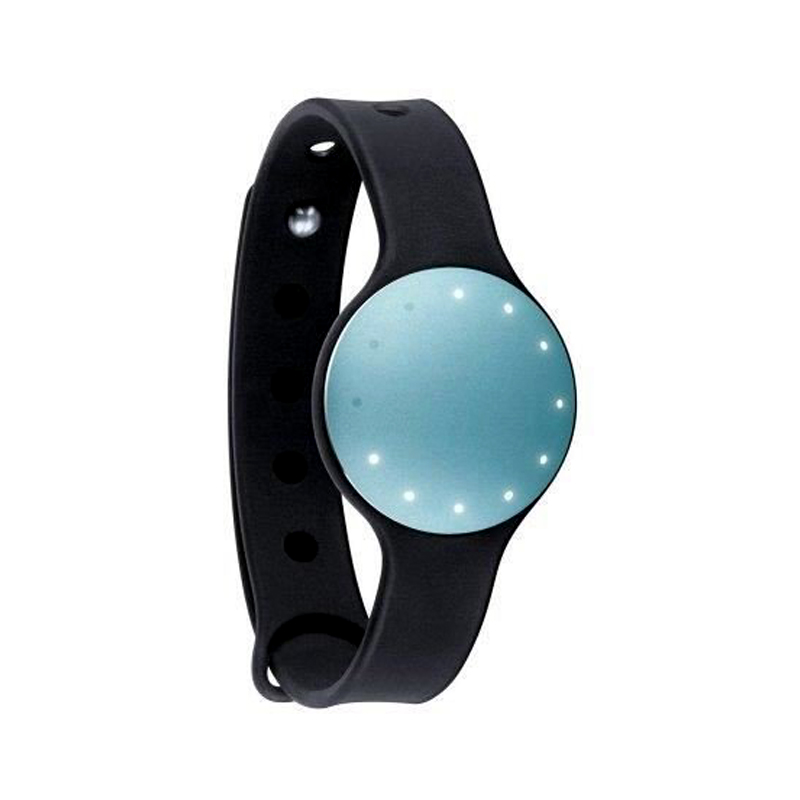 Misfit Shine Band Buy in Dubai
