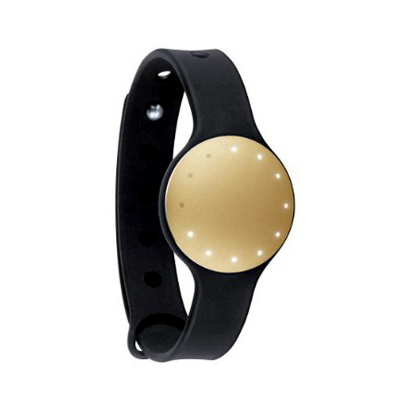 Misfit Shine Band Online Price in Dubai