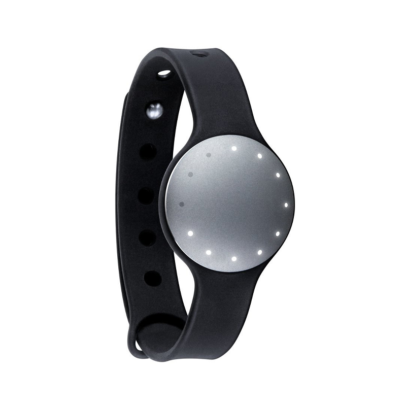 Misfit Shine Band Price in UAE