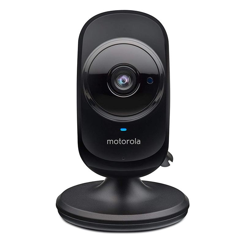 Motorola Home Monitors WiFi - Focus 68