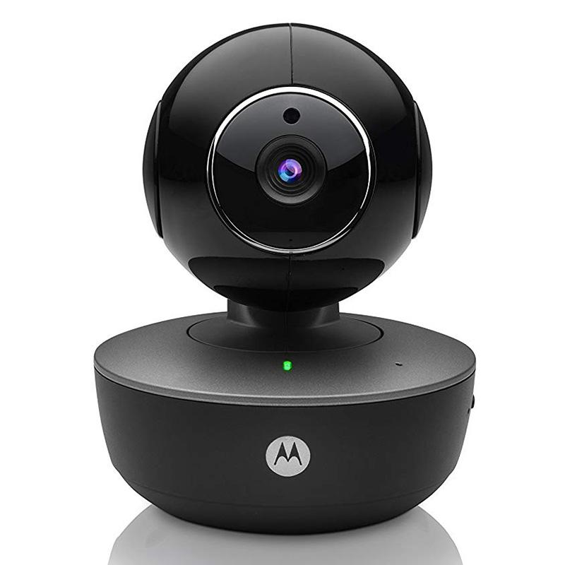 Motorola Home Monitors WiFi - Focus 88