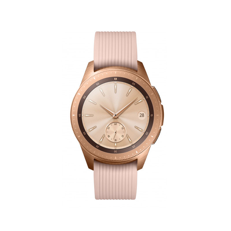 New 2018 Samsung Galaxy Watch Price