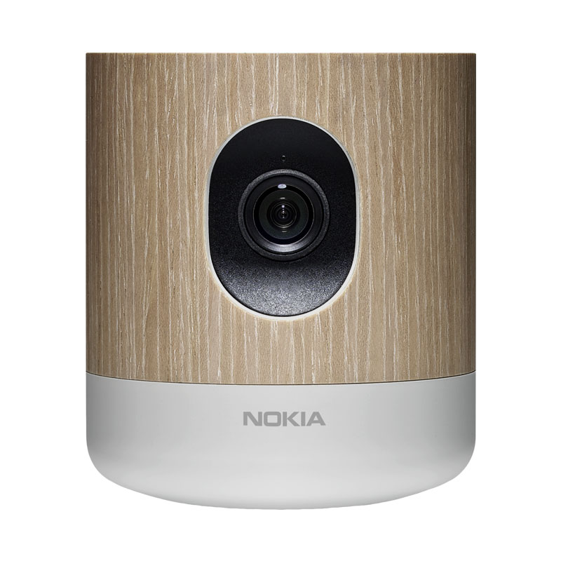Nokia Home Camera Price