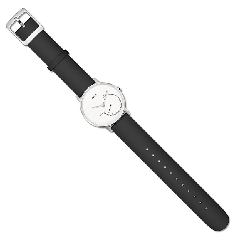 Nokia Smart Watch Dubai