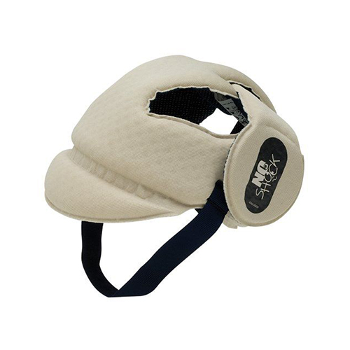 OkBaby No shock Baby Helmet - 038807