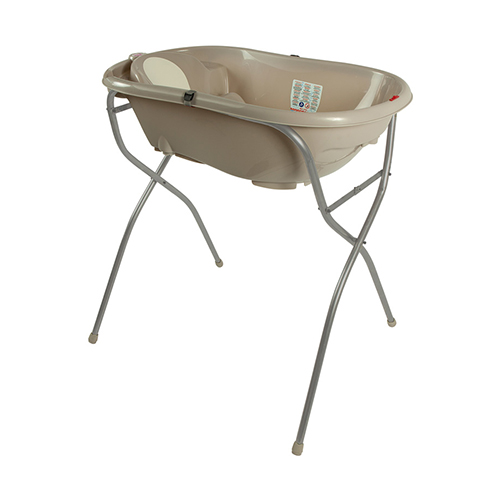 Ok Baby Onda Metal Bath Stand For Onda Tubs - 038893