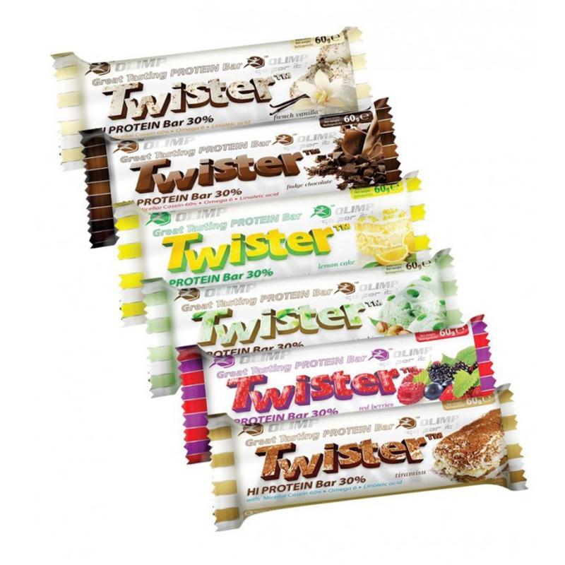 Buy OLIMP Products Online from | www hyjiyastore com