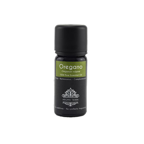Oregano Aroma Essential Oil 10ml / 30ml Distrubutor in Dubai