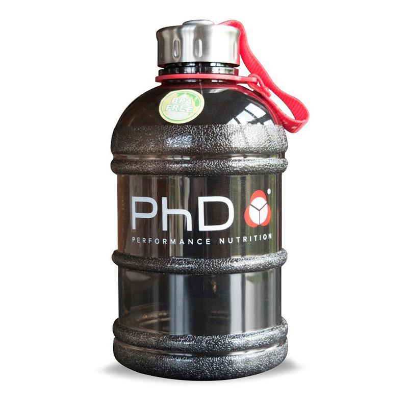 PHD 1.9Litre Water Jug