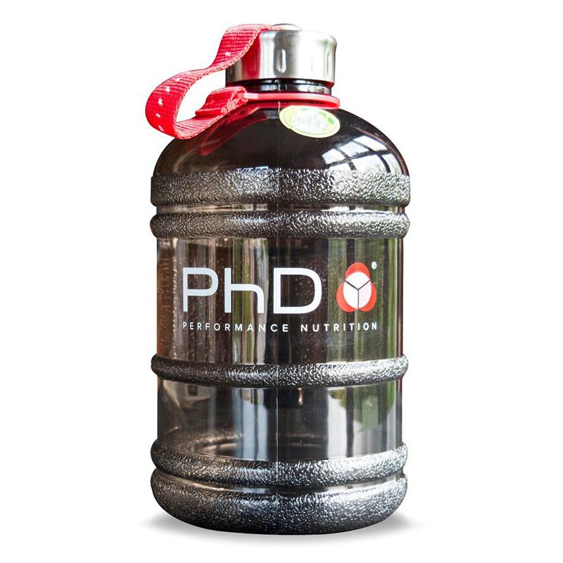 PHD Nutrition Water Bottle 2Litre