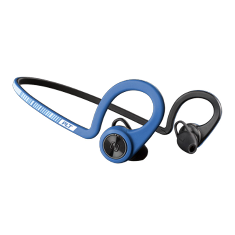 Plantronics BackBeat Fit Wireless Sport Headphones