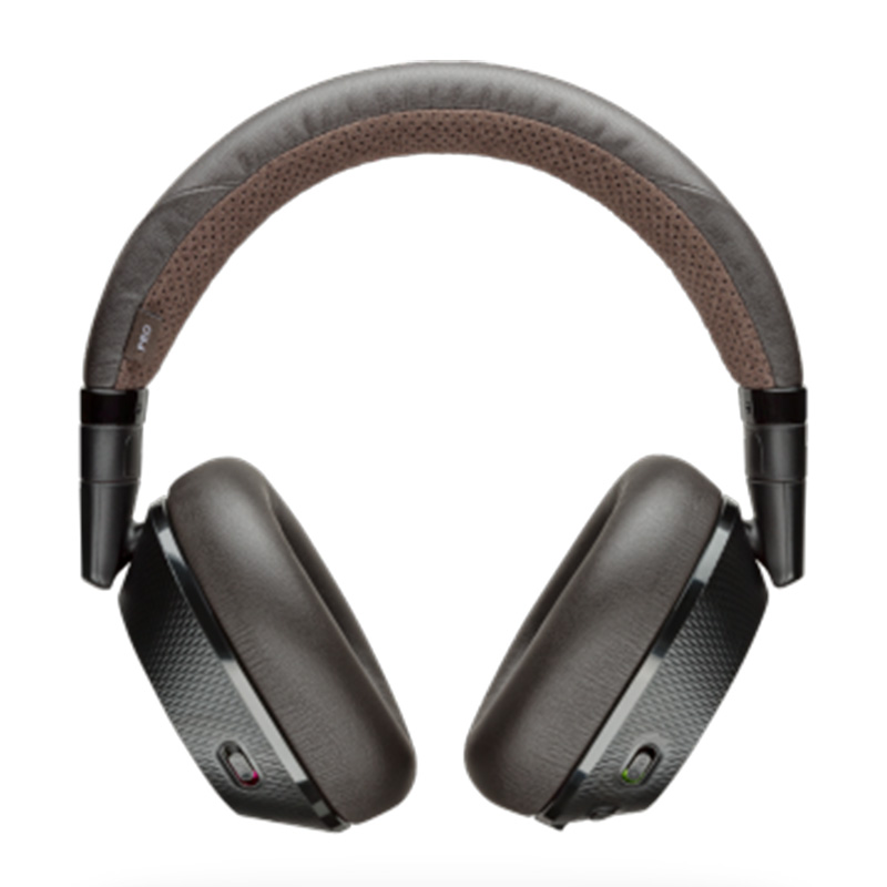 Plantronics BackBeat PRO2 Headset