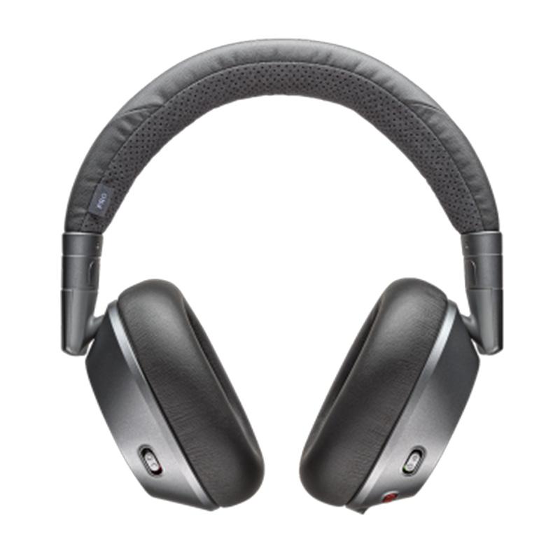 Plantronics BackBeat PRO2 Headset (Special Edition)