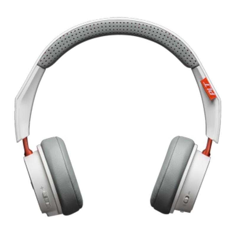 Plantronics Wireless Headset BackBeat 500