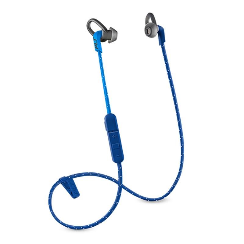 Plantronics Wireless Headset BackBeat Fit 300