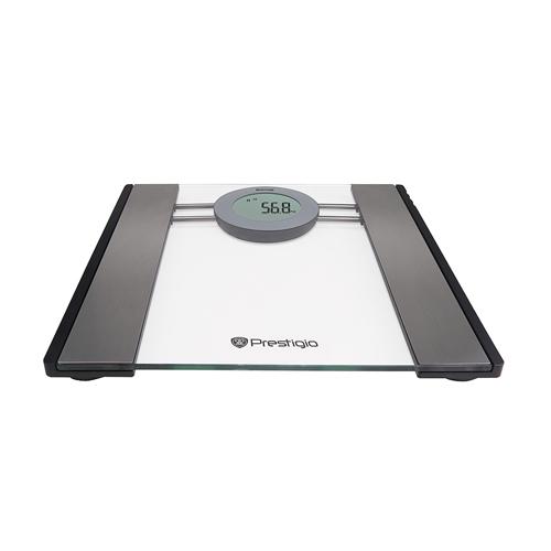 Prestigio Smart Body Fat Scale Price Dubai