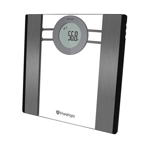 Prestigio Smart Body Fat Scale Price UAE