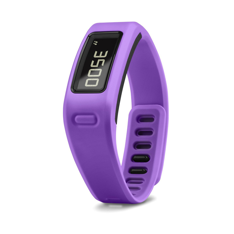 Price For Fitness Band