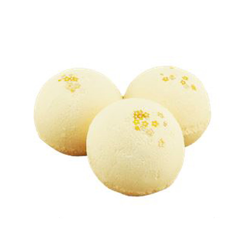 Pulse Bath Aroma Bombs Distrubutor in Dubai