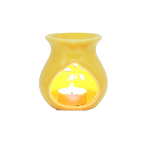 Radiance Aroma Candle Diffusers Distrubutor in UAE
