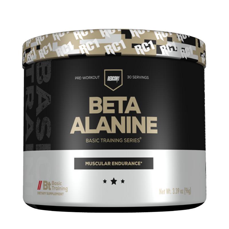 Redcon1 Beta Alanine 30 Servings