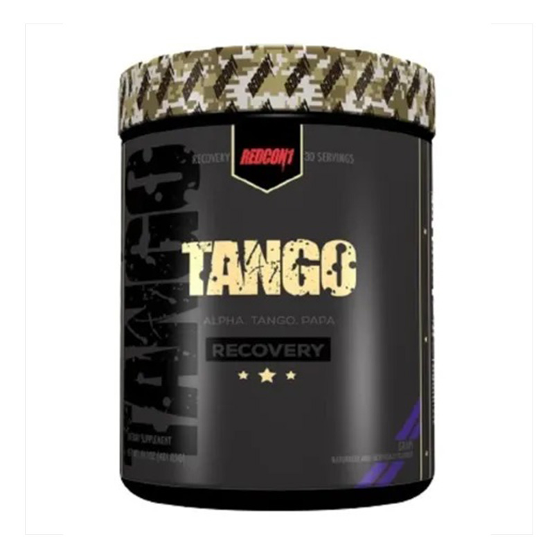 Redcon1 Tango Grape 30 Serving