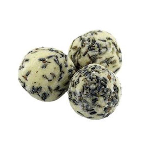 Rejuvenate Aroma Bath Truffle Distrubutor in Dubai