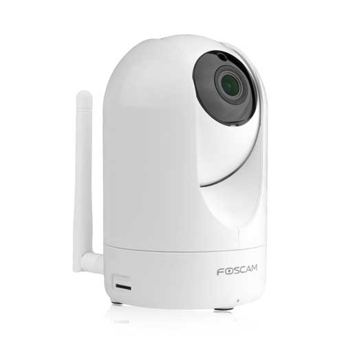Remote Security Camera Price