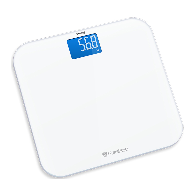 Prestigio Smart Body Weight Scale PHCBMS Price in UAE