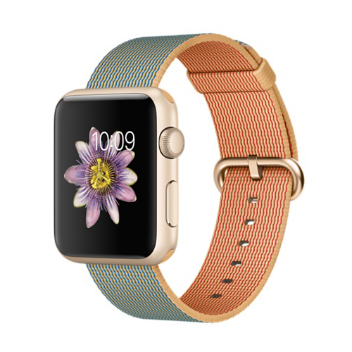 Retail Price Apple Watch