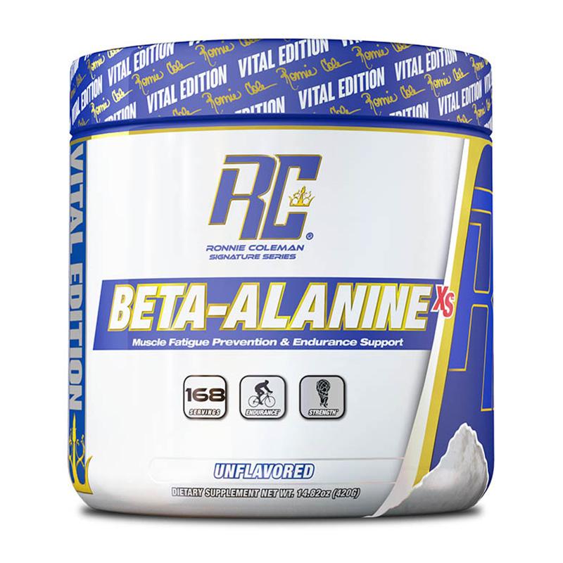 Ronnie Coleman BETA Alanine 420 g