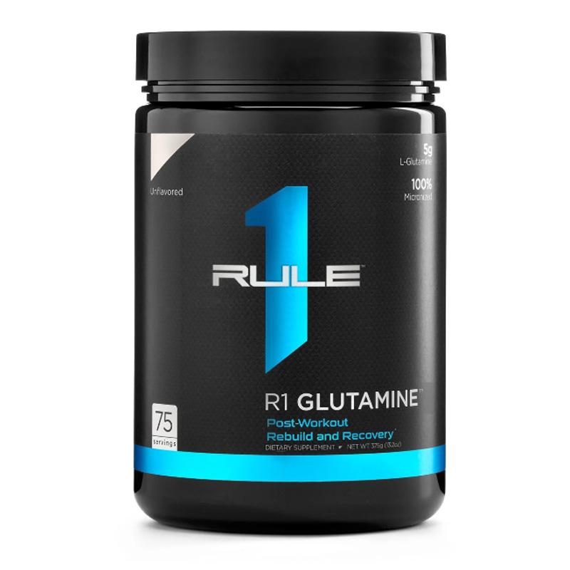 Rule One Protein R1 Glutamine 150 Servings