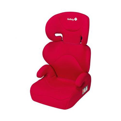 buy safety 1st road safe car seat full red by safety 1st. Black Bedroom Furniture Sets. Home Design Ideas