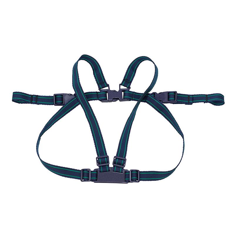 Safety 1st Safety Harness (X1)