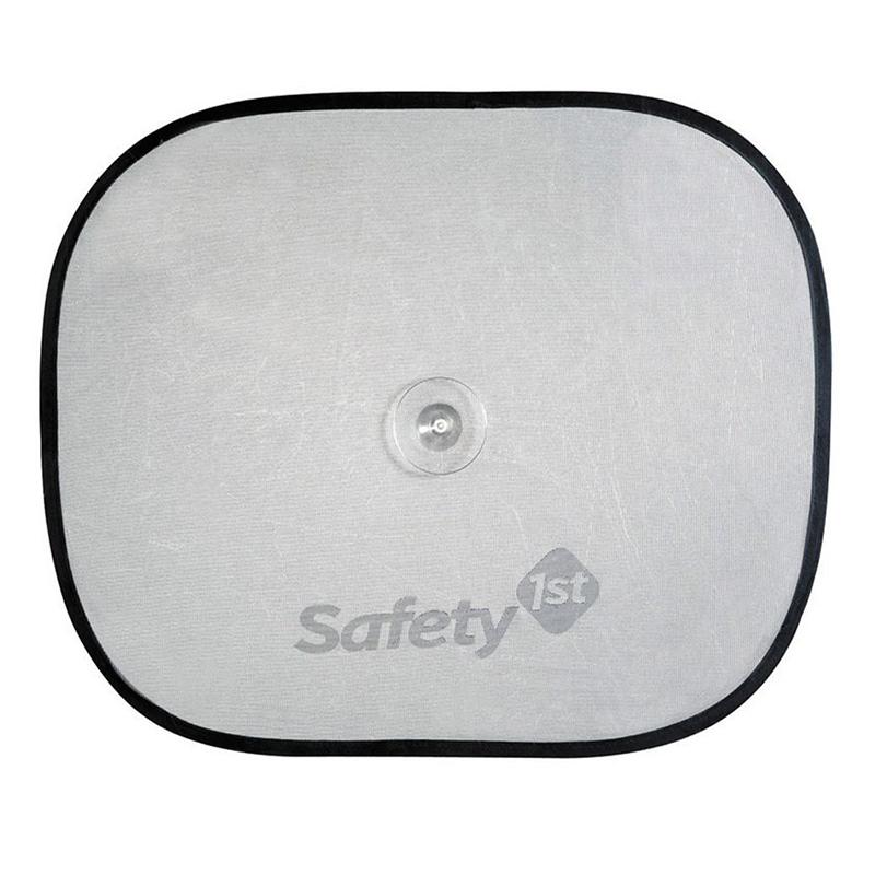 Safety 1st Twist `N` Fix Sunshade (X2)