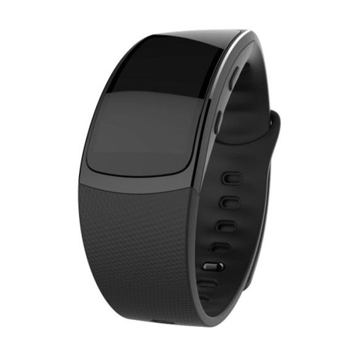 Samsung Galaxy Gear Fit 2 Online Price UAE - Dubai
