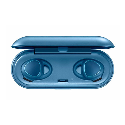 Samsung Gear Icon X Earbuds Online Price Uae